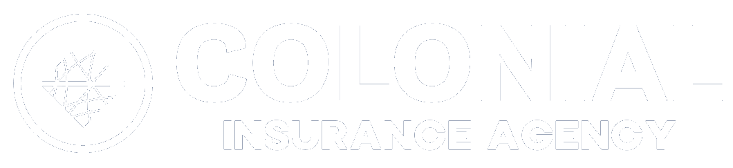 Colonial-Insurance-Agency-Wisconsin-Logo