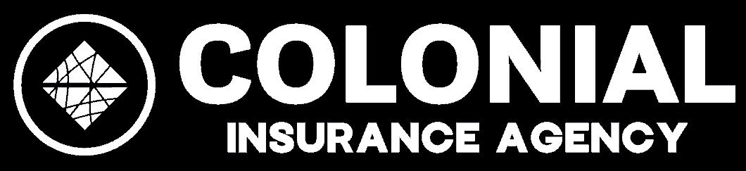 Colonial-Insurance-Agency-Wisconsin-Logo
