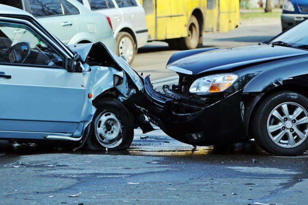 Auto-Insurance-Menomonee-Falls-Wisconsin
