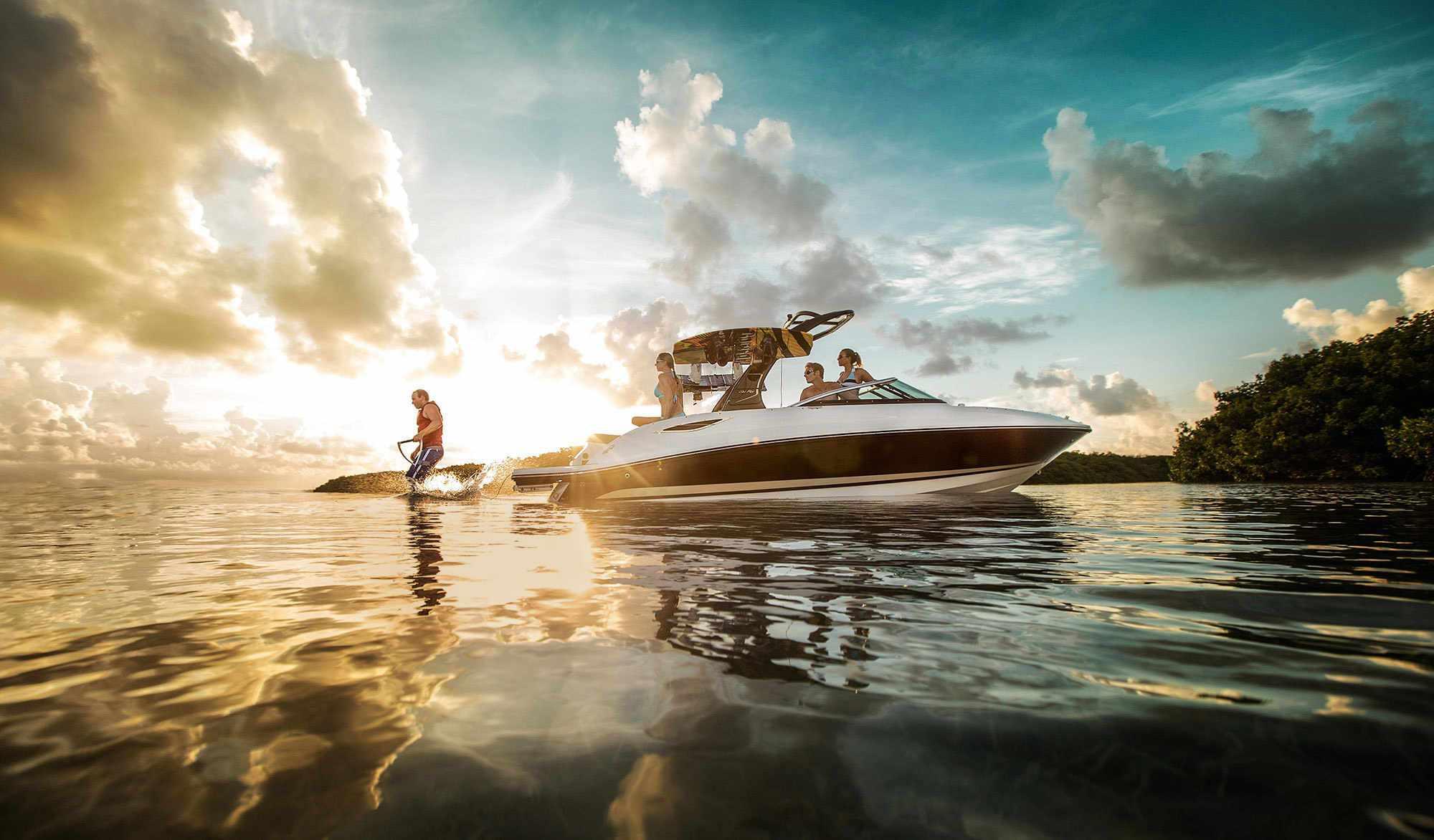 Boat-Insurance-Menomonee-Falls-Wisconsin
