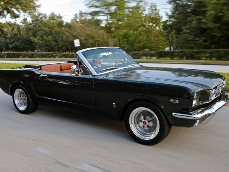 Classic-Car-Insurance-Menomonee-Falls