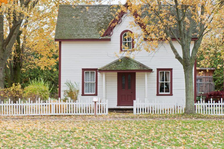 Homeowner-Insurance-Menomonee-Falls-Wisconsin