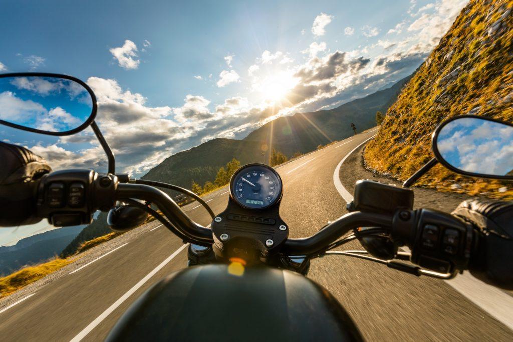 motorcycle-insurance-menomonee-falls-wisconsin